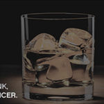 HEALTH – Alcohol Causes Cancer and Cost Taxpayers $2.+ per drink